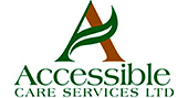 Accessible Care Services